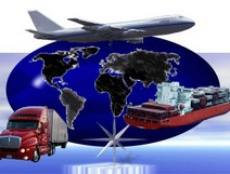 Supply Chain Management,Quick Response & On-time Delivery