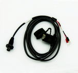 wire harness for Automotive03