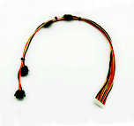 Wire harness for medical03