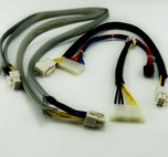wire harness for Automotive04